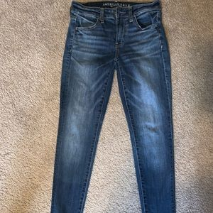Jeans perfect condition
